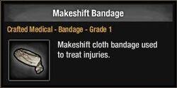 Makeshift Bandage.jpg