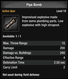 Pipe Bomb.PNG