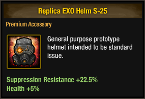 Replica EXO Helm S-25.png