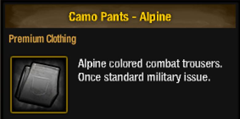 Camo pants alpine.png