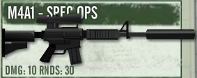 M4a1specops.PNG