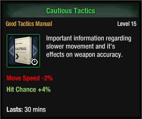 Cautious Tactics.png