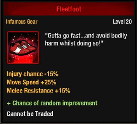 Fleetfoot infamous.png