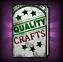 Quality Crafts