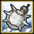 Serious Snow Bomb icon 2017.png