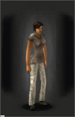 Arctic Fatigues - equipped female.png