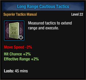 Long range cautious tactics.png