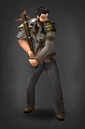 Survivor with spiked bat.png