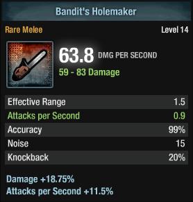 Bandit's holemaker.PNG