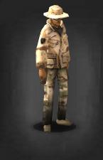 Desert Trooper.png