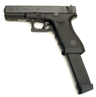 Glock 18.jpg