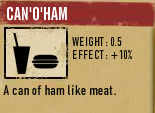 Canoham.png