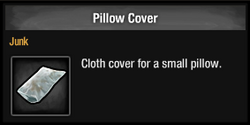 New pillow cover.png
