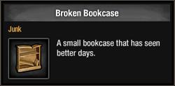 Broken Bookcase.png