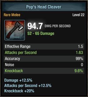 Pop's Head Cleaver.png