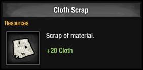Cloth Scrap.PNG