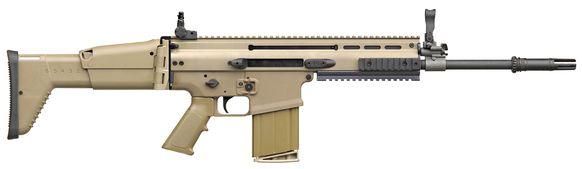 800px-FN SCAR rifle.jpg