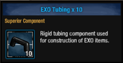 Exo tube.png