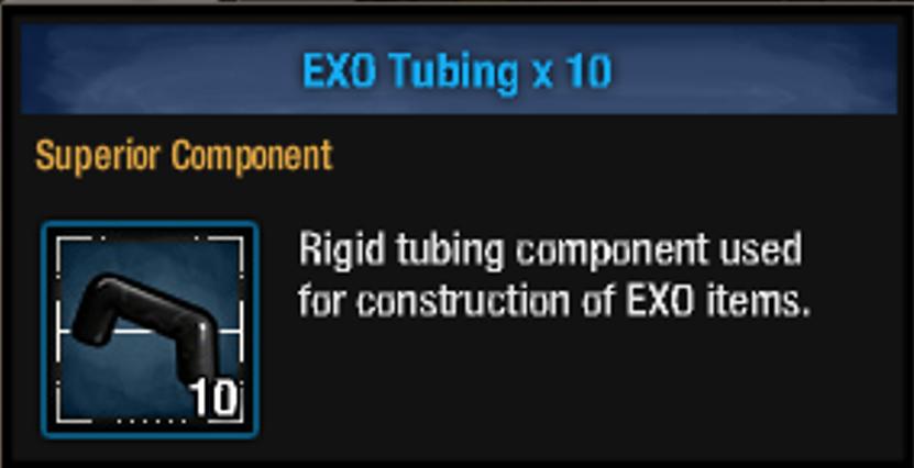 Exo tube.png
