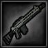 FAL Battle Rifle (TLS:DZ)