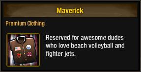 Maverickclothing.png