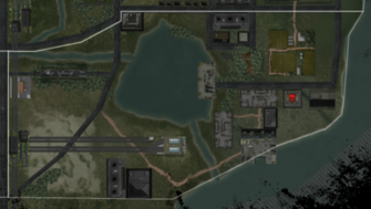 Southharbor east.png