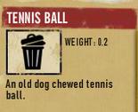Tlsuc tennis ball.png