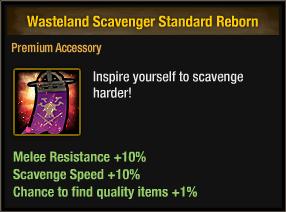 Wasteland Scavenger Standard Reborn.png
