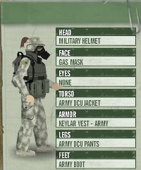 Army boots.PNG