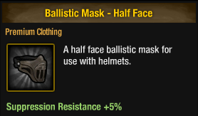Ballistic mask - half face.PNG