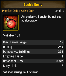 Bauble Bomb.PNG