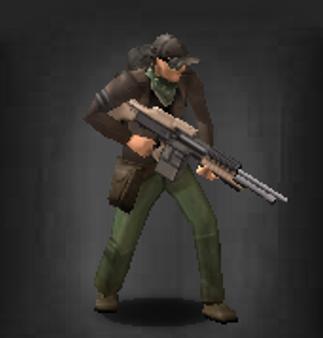 Survivor m60e6.png