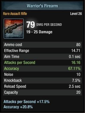 Warrior's Firearm.jpg