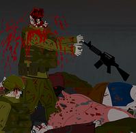 Zombiesoldiertls1 sdw