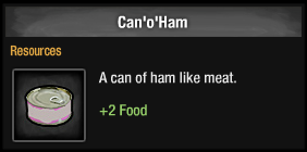 Can'o'Ham.PNG
