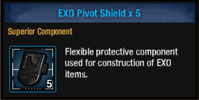 Exo pivot.png