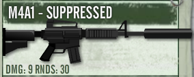 M4a1suppressed.PNG