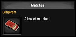 Matches.png