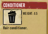 Tlsuc conditioner.png