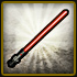 Bootleg Laser Sword - 2013 icon.png