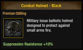 Combat Helmet - Black.PNG