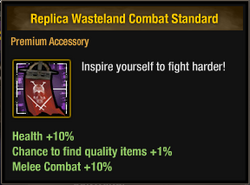 Replica Wasteland Combat Standard.png