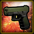 Tactac17icon.png