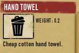 Tlsuc hand towel.png