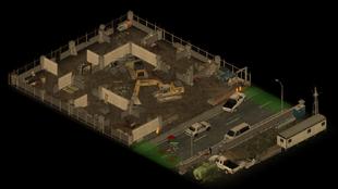 Construction c
