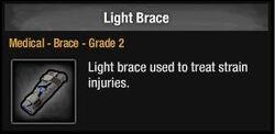 Light Brace.jpg