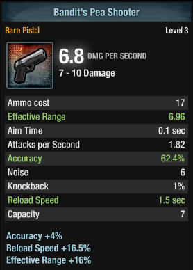 Bandit's pea shooter.PNG