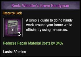 Whistler's Grove Handyman.PNG