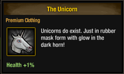 Tlsdz The Unicorn.PNG