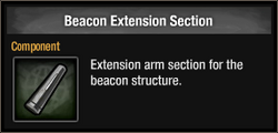 Beacon Extension Section.png
